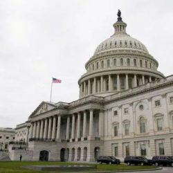 """""""البيتكوين يُصلح هذا"""" - مشروع قانون البنية التحتية الأمريكي سيضيف 250 مليار دولار إلى جبل الديون"""