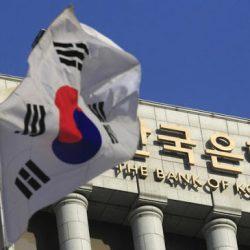تقارير تشير إلى نية كوريا الجنوبية فى إغلاق العديد من منصات التداول المحلية