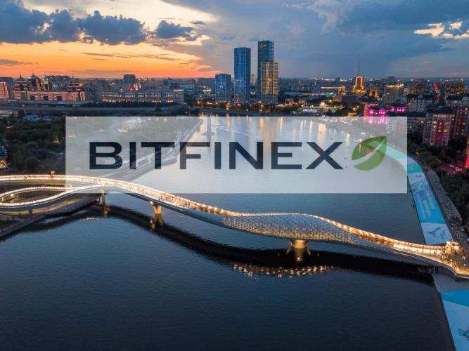 بيتفينكس تُطلق أول جسر طبقة ثانية من التمويل المركزي إلى التمويل اللامركزي