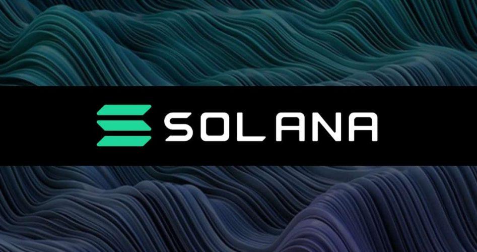 إطلاق سندات مدعومة من Soalan و Polkadot من فان إيك للتداول في بورصة ألمانية