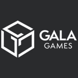 ارتفاع عملة Gala بعد ادراجها على بينانس بنسبة 265%
