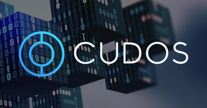 الإعلان عن شراكة بين CUDOS و Elrond لتوفير استضافة لا مركزية للتطبيقات اللامركزية