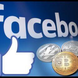 المخالفات على Facebook
