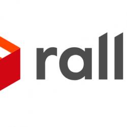 منصة Crypto Rally