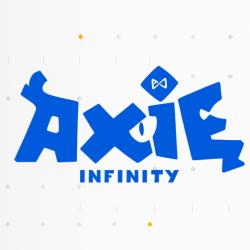 AXS تواصل الإرتفاع لتسجيل قمة جديدة