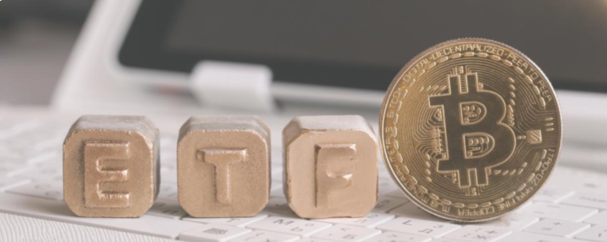 إطلاق Bitcoin ETF الجديدة موجهة للمستثمرين الأوروبيين